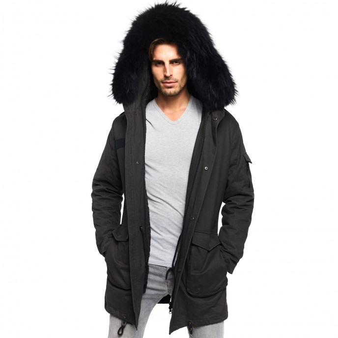 ebc4d989c7dd So that you can be a real captain on the coldest of winter days