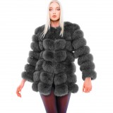 Furcoat We Lve Furs
